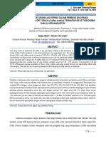 3984-11478-1-PB.pdf