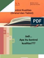 _ Quality Control (IPC dan EPC) ROISAH (SHARE).pdf