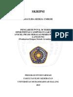 jiptummpp-gdl-maulidariz-41286-1-pendahul-n.pdf