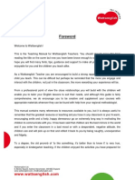 teaching-manual.pdf