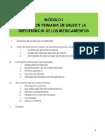 curso 1.pdf