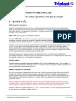 INSTRUCTIUNI-GENERALE-DE-INSTALARE-CAMINE-v2016-marcel-1.pdf