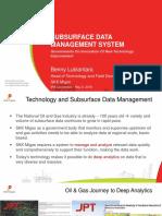 IPA 2-4May2018 Digital Transformation ENGv3