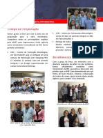 Relatorio Projeto Nova Zelandia (02-2016).pdf