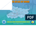 Bihar Atlas-Printing-Draft.pdf