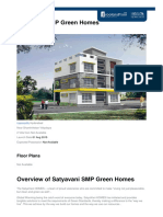 45511-satyavani-smp-green-homes-automated_brochure.pdf