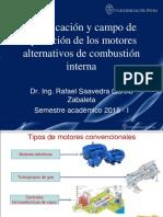 Clasificación_y_campo_de_aplicación_de_MACI_-_2018_ppt.pdf