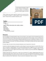 Caraísmo (2).pdf