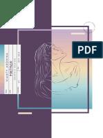 mi portfolio Isssu.pdf