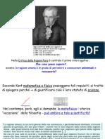 KANT Introduzione Alla CdRP
