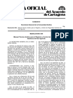 Manual-Tecnico andino.pdf