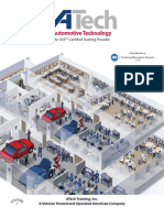 Auto Tech Trg-Catalog_VOL_7_LR.pdf