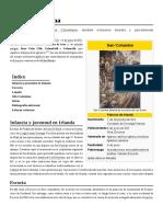 Columba_de_Iona.pdf