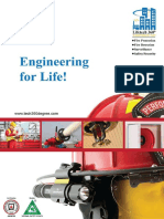 Lifetech Brochure
