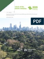 Better-Apartments-Economic-Assessment-Report-2016SGS.pdf