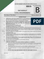 CE-B.pdf