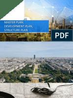 Masterplanning.pptx
