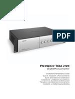DXA2120_manual.pdf