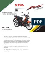 RS125_32KPGA100_1.pdf