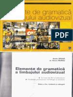 elemente de gramatica a limbajului audiovizual.pdf