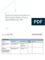 EMT SELF ASSESSMENT T1 Mobile  V 2.0.pdf