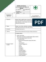 SOP Penilaian Kelengkapan dan Ketepatan isi RM.docx