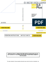 om_MHPlus_EN.pdf