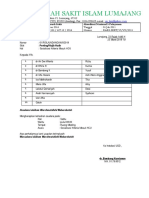 undangan sosialisasi kriteria pasien masuk HCU.docx