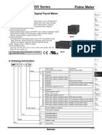MP5SYW_EN_CA_181004_W.pdf
