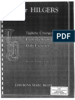 Walter Hilgers - Daily Excercises.pdf