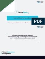 TereoTech_ebrochure