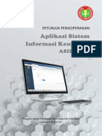 USER MANUAL ASIK 2017 OK PRINT.docx