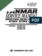 SM 2TNV 3TNV series IDI.pdf