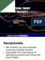 Lec-10 Ppt.pdf