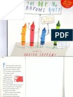 332995101-The-Day-the-Crayons-Quit.pdf