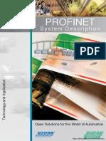 PI_PROFINET_System_2009.pdf