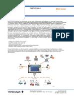 GS50A01A10-01EN.pdf