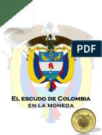 HERÁLDICA Y NUMISMÁTICA - Colombia