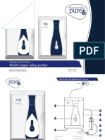 pureit-classic-mineral-ro-uv-manual.pdf