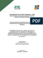 PERFIL-TESIS-AREVALO-VILLAGRAN.docx