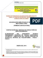 BASES_AS_52019_20190129_230003_424.docx