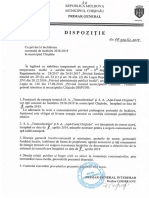 Public Publications 25897492 Md 182 d