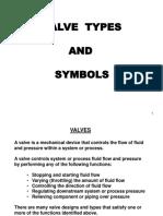 Valve types and symbols.pdf