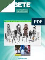 BETE_0218Metric_Catalog.pdf