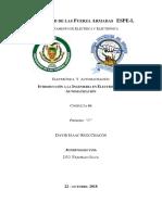 DRUIZ_Resumen_Consulta_6.docx