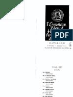 1a-exposicion-bienal-hispano-americana-de-arte-catalogo-pintura-escultura-arquitectura-museo-nacional-de-arte-moderno-museo-arqueologico.pdf