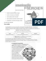Unidad didáctica comunicación para incluir a cuadernillo.docx