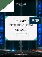 Réussir le défi du digital en 2019 (web).pdf