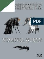 Freshwater_-_Virginia_Woolf.epub