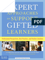 Expert-Approaches-Support-Gifted-Learners-preview-1.pdf